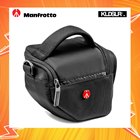 Manfrotto  Advanced camera holster XS for CSC  MB MA-H-XS