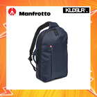 Manfrotto NX camera sling bag I Blue for CSC MB NX-S-IBU