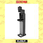 Zhiyun TransMount Phone Holder with Crown Gear for Crane 3-Lab & WEEBILL LAB