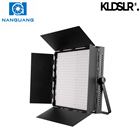 NanGuang CN-2000C LED Studio Light (CN2000C)