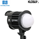 Nanguang CN-P200WII LED Fresnel Light (CNP200WII)