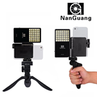 NANGUANG CN-42 LED Selfie Light