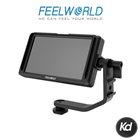 Feelworld F5(F6S) 5Inch IPS 1920 x 1080 4K HDMI