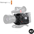 (PRE-ORDER) Blackmagic Design URSA Mini Pro 4.6K G2 Digital Cinema Camera  (Blackmagic Malaysia)