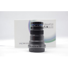 Used - Laowa 25mm f/2.8 2.5-5X Ultra Macro Lens for Canon EF