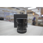 Used - 7artisans Photoelectric 12mm F2.8 Lens (Canon EOS-M) (TS-KL)