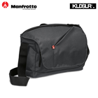 Manfrotto NX Messenger Camera Bag for CSC (Gray) (MB NX-M-GY)