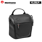 Manfrotto Advanced² Shoulder Bag (Medium) (MB MA2-SB-M)