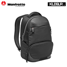 Manfrotto Advanced² Active Backpack (Black) (MB MA2-BP-A)