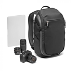 Manfrotto Advanced² Camera Compact Backpack for CSC (MB MA2-BP-C)