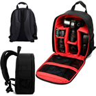 PROOCAM 1705 DSLR Mirrorless Camera Basic Backpack