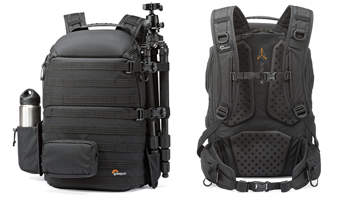 Best It Backpack | Crazy Backpacks
