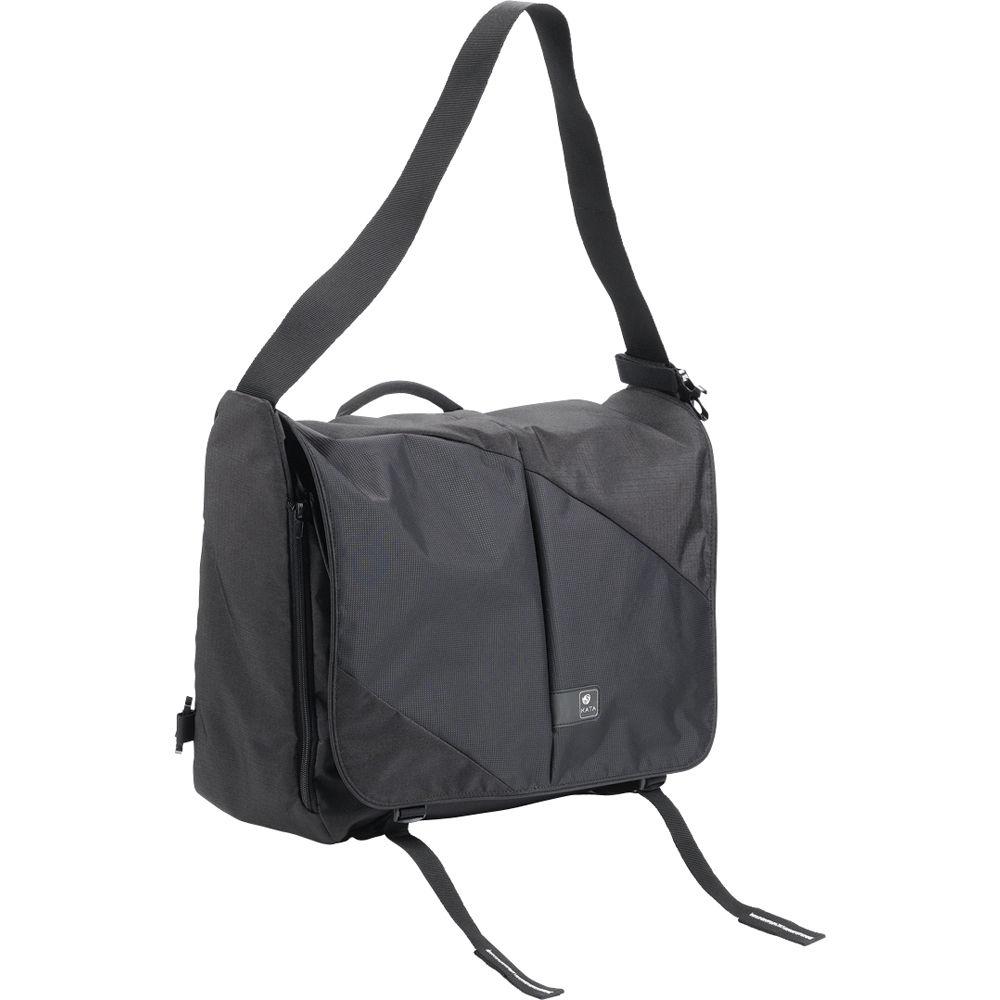 Messenger Bag (for DSLR w  70-200 f2.8+2 Lens 24-70   16-35   Flash) 0b0c82992478b