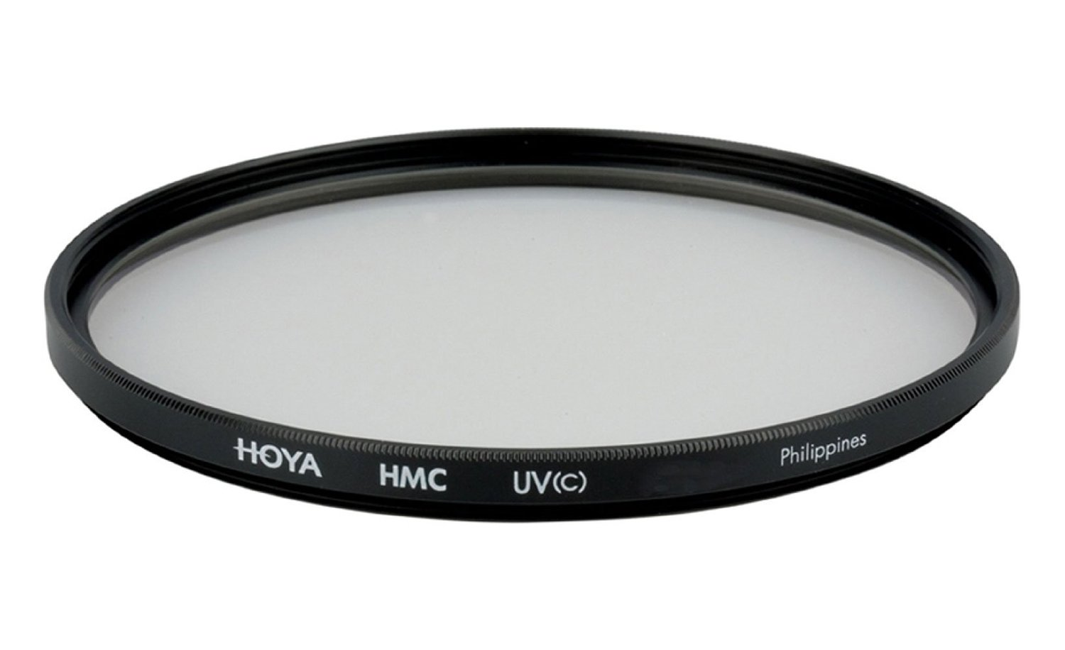 Hoya 82mm UV(0) HMC Multi-Coated Filter