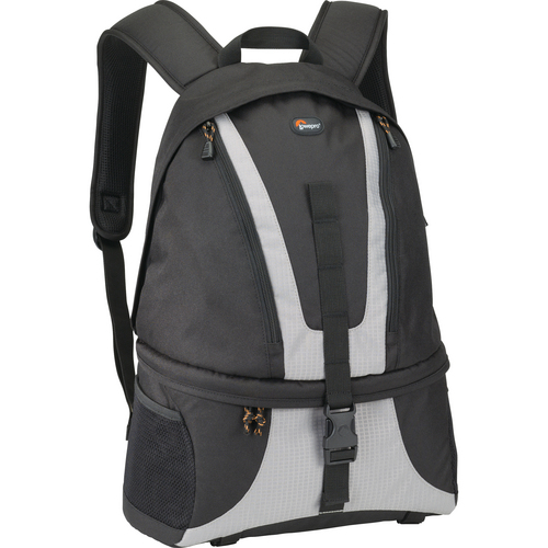 Lowepro Orion Daypack 200 (Black/Gray)