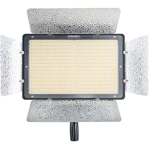 Yongnuo YN1200 LED Video Light