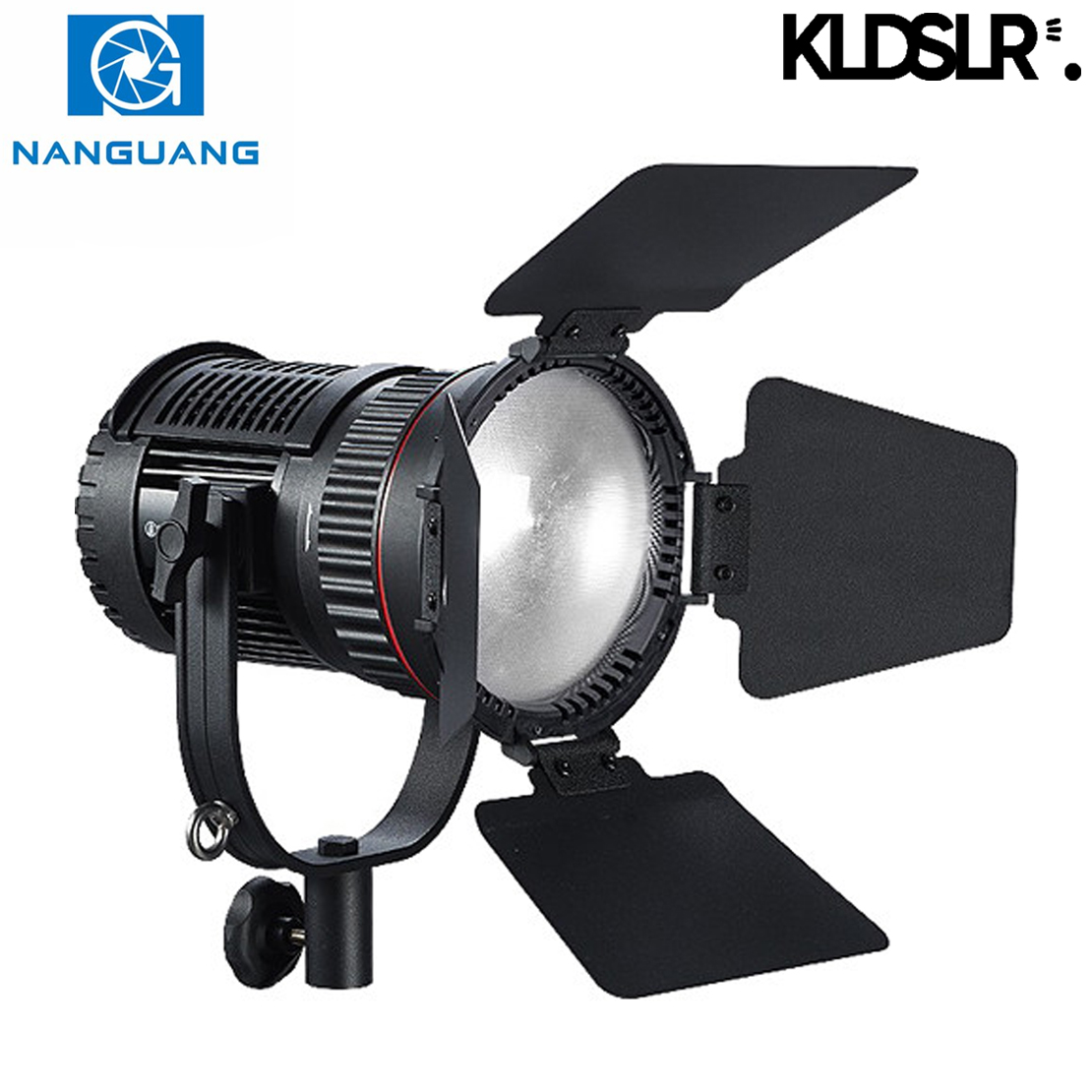 NanGuang CN-30F LED Fresnel Light (CN30F)