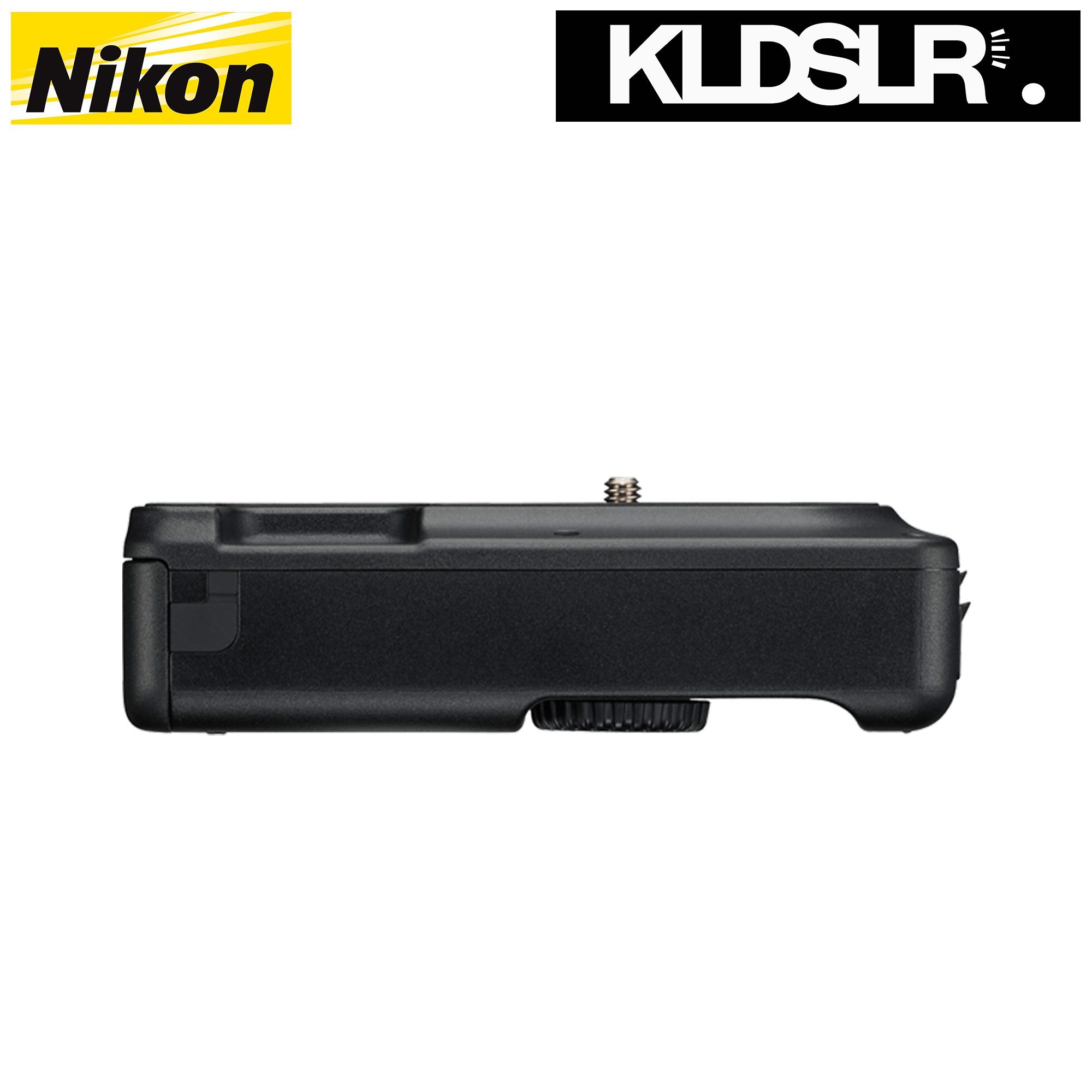 Nikon WT-7 Wireless Transmitter for Nikon D850 (Nikon Malaysia)