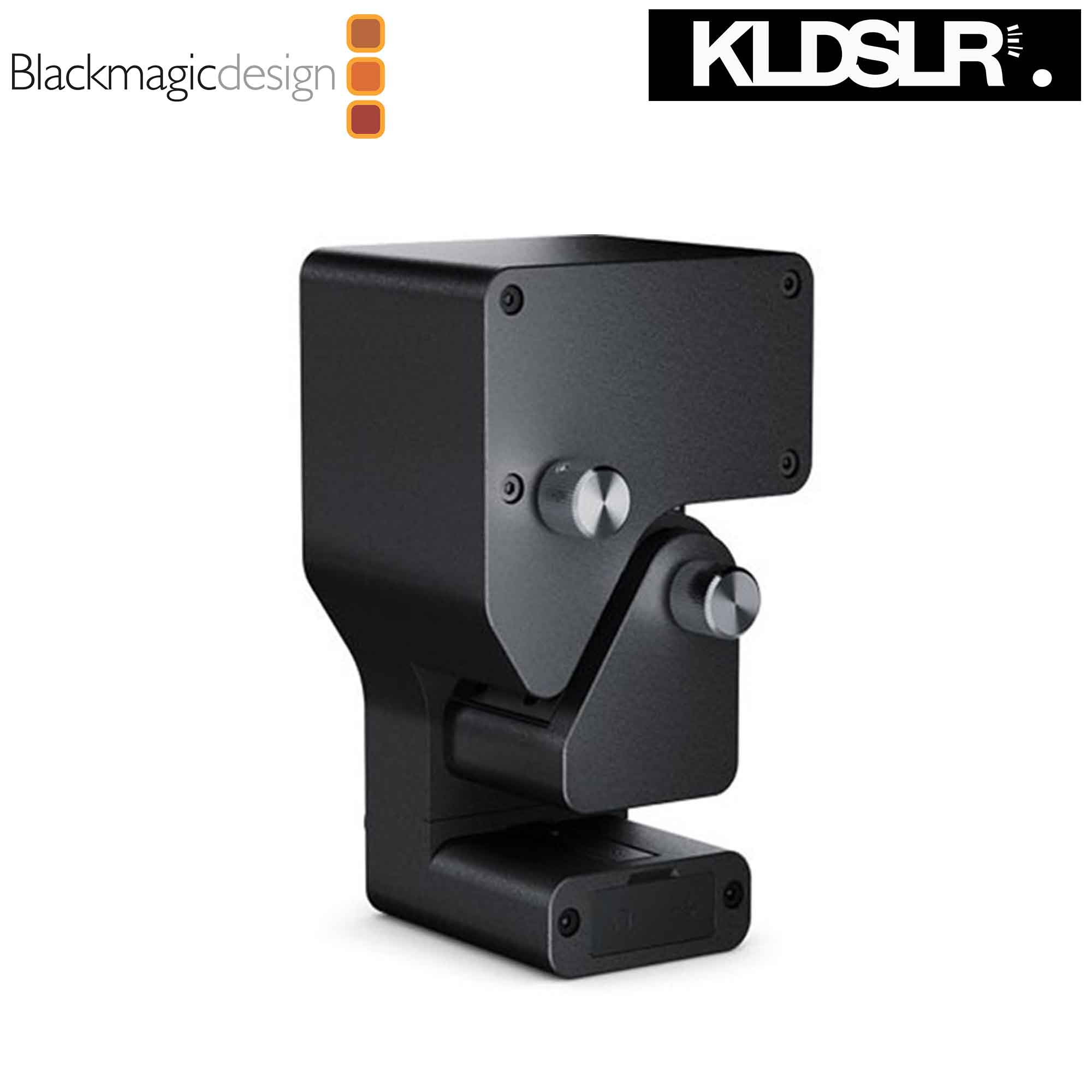 Blackmagic Design Audio and KeyKode Reader for Cintel Scanner (Blackmagic Malaysia)
