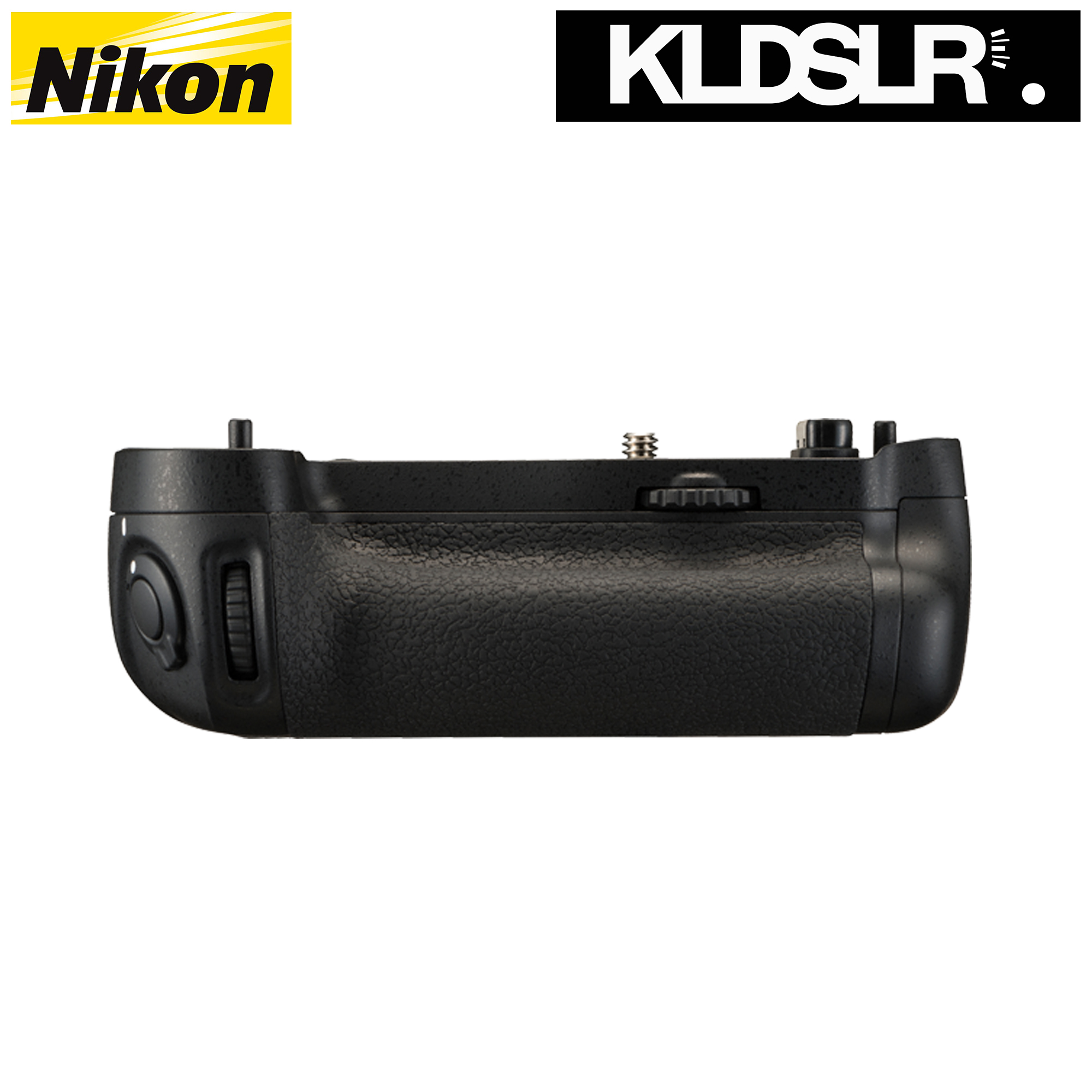 Nikon MB-D16 Multi Power Battery Pack for D750