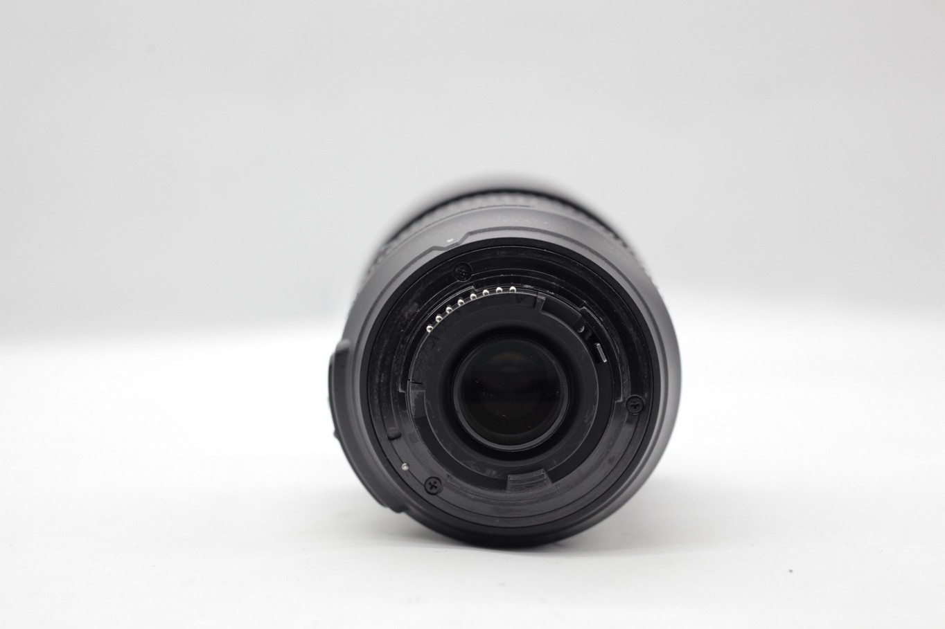 Used Nikon 18 105mm F 35 56g Ed Af S Dx Vr Sku 18100927586 Order Before 1pm To Ship Today
