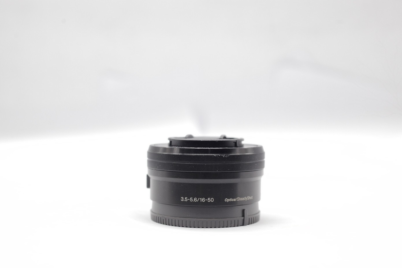 Used - Sony E 16-50mm F3.5-5.6 OSS Lens