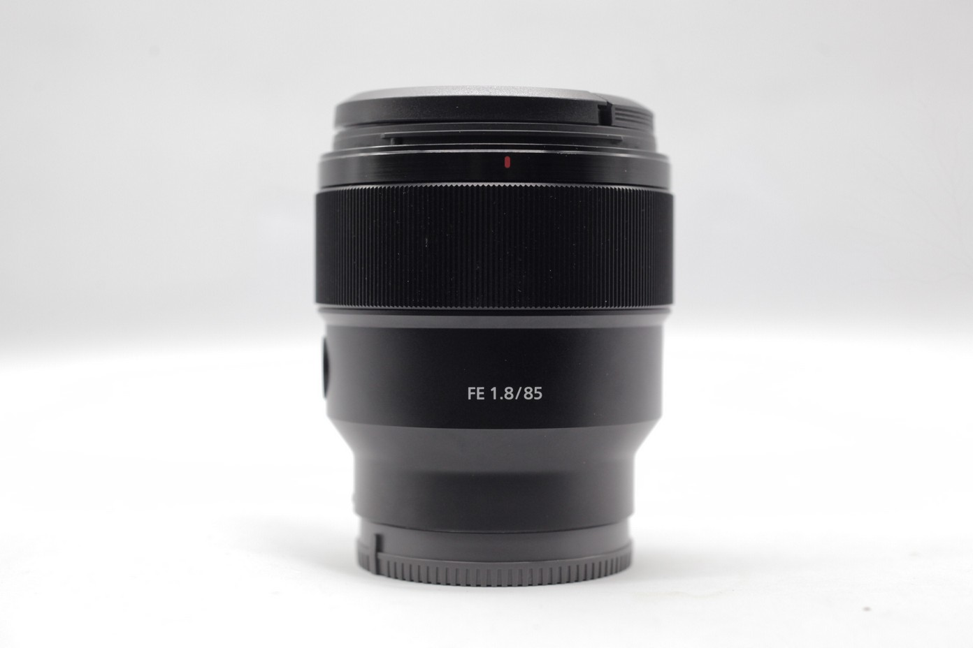 Used - Sony FE 85mm F1.8 Lens